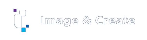 Image&Create(イメージアンドクリエイト株式会社)のウェブサイト