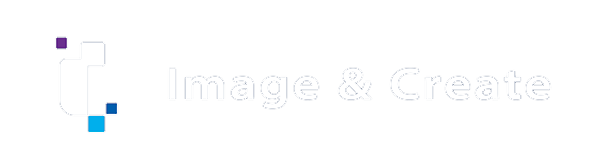 Image&Createのウェブサイト